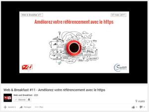 youtube-https-wandb-11